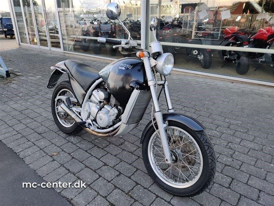 Aprilia, Moto 6.5, ccm 30000