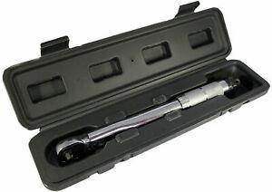 Cle-dynamometrique-a-cliquet-1-4-034-en-coffret-serrage-au-couple-2-24-Nm-dynamo