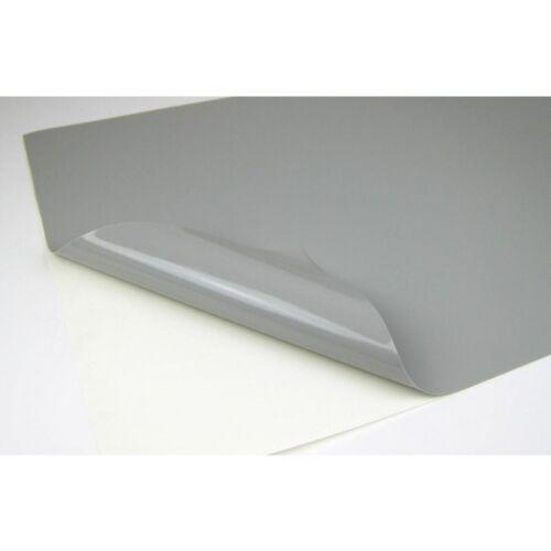 (14,92€/1qm) Oramask 832 Sandstrahlfolie leicht haftend 63cm Sandblast Film - Me