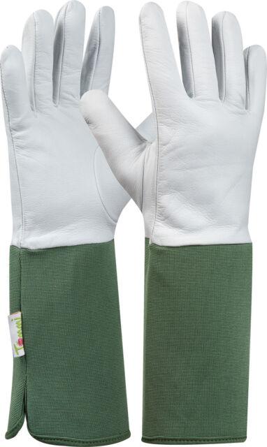 Handschuh Tommi Rose Gr.Xl 779932
