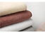 Pure-Color-Luxury-100-Egyptian-Cotton-Towel-Bale-Set-Hand-Face-Bath-Absorbent miniature 12