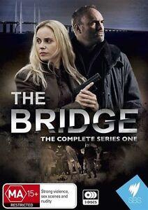 The-Bridge-Series-1-DVD-2012-3-Disc-Set
