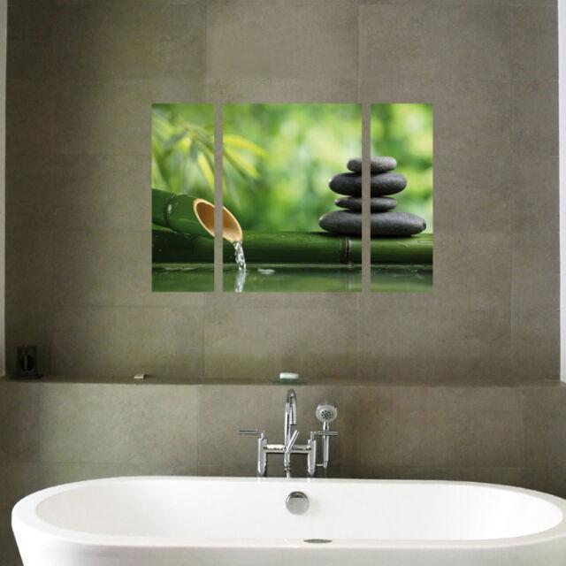 badezimmer deko collection on ebay. Black Bedroom Furniture Sets. Home Design Ideas