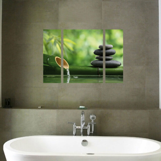 badezimmer deko kollektion erkunden bei ebay. Black Bedroom Furniture Sets. Home Design Ideas
