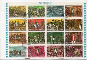 Guinea-Ecuatorial-Personajes-Napoleon-ano-1974-DO-294