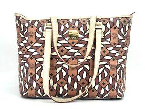 MCM Shopper Bag Craig Redman Tasche *Limited Edition* Medium