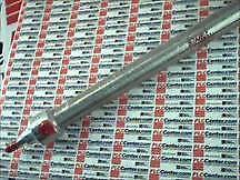 BIMBA MRS-0410-DX MRS0410DX NEW NO BOX
