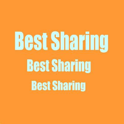 best-sharing