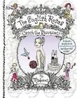 The English Roses: Catch the Bouquet by Madonna (Hardback, 2010)
