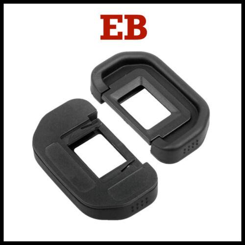 VISOR OCULAR PARA CANON EB  para CANON EOS 5D//D30//D60//10D20//30D//10//300//500//600
