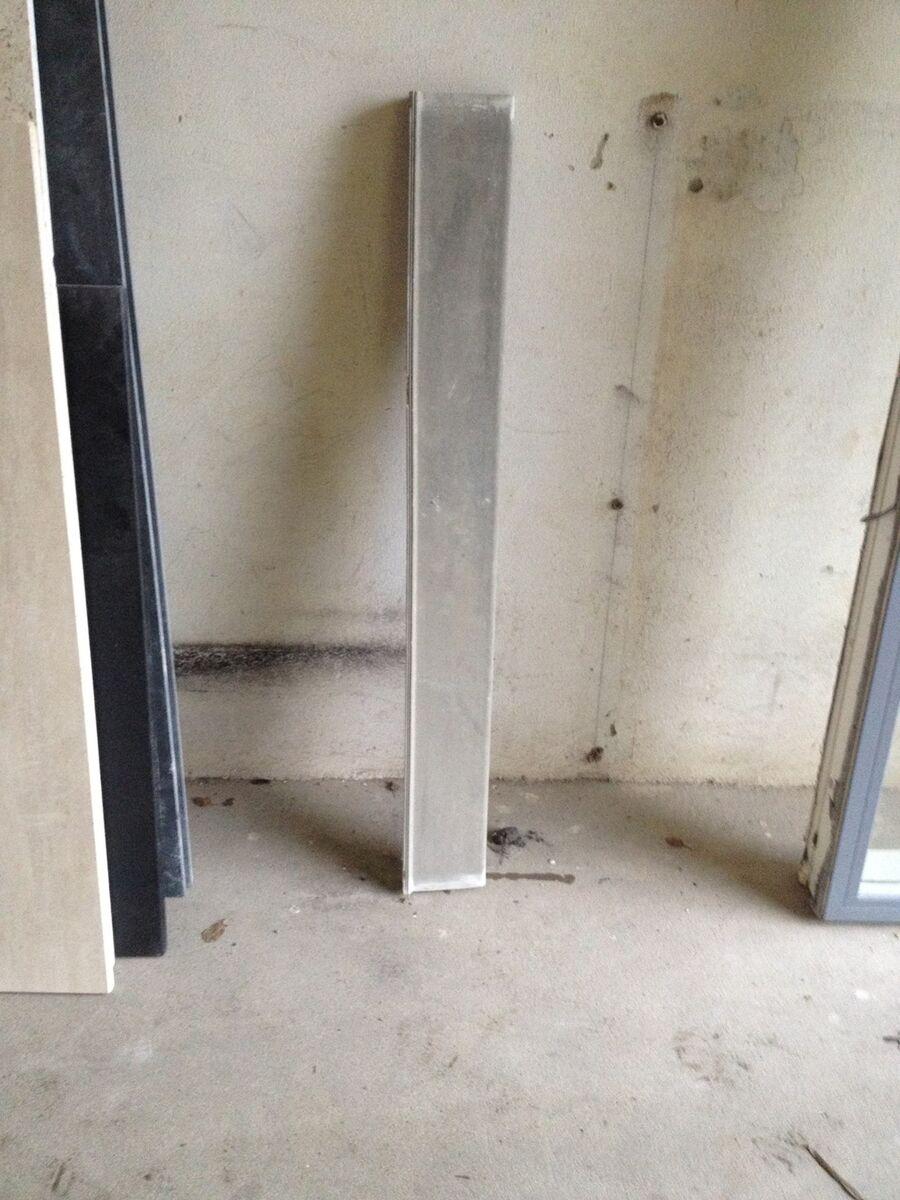 sålbænk beton