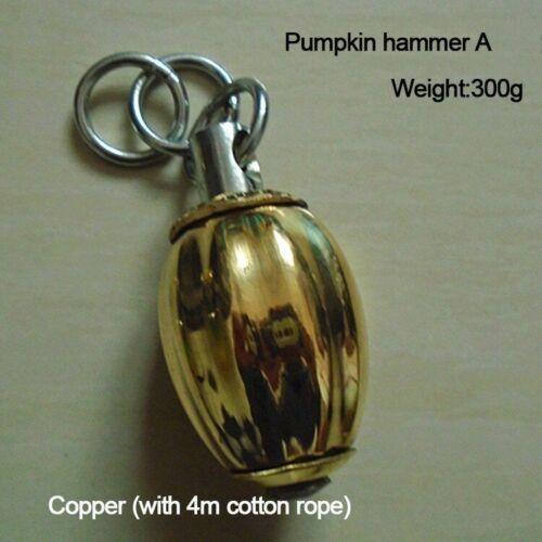 Martin Arts Meteor Hammer Shaolin Equipment Javelin Outdoor Fitness Supplies