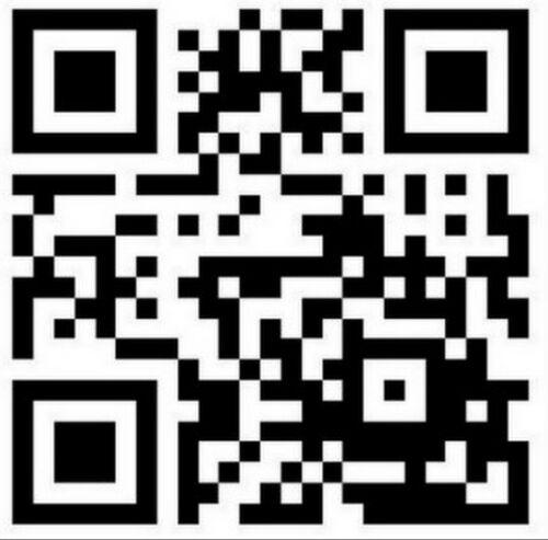 Faber Castell Kurvensatz Burmester Kurvenlineal 3-teilig Tuschekante NEU/&OVP