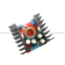 200W 10A CC/CV DC-DC 7-32V 12v TO 1-28V 5v power Buck Converter Step-down module