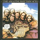 How The Hell Do You Spell Rhythm? by The Amazing Rhythm Aces (CD, Feb-2003, Muscle Shoals)