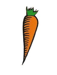 Patch-Embroidered-Applied-Backpack-Puffer-Jacket-Couture-Kawaii-Carrot