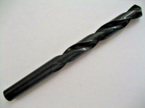 2 x 3.5mm JOBBER LENGTH DRILL BIT HSS EUROPA TOOL OSBORN DIN338 8208010350  162