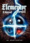 Elementor Colossal Downfall 9781453543214 by Sean Carter Hardback