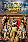 The Story of Julius Caeser by Octopus Publishing Group (Paperback, 2006)