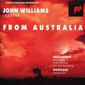 John-Williams-From-Australia-CD