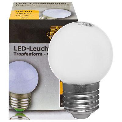 E27 // 77W 1320 lm Osram HV Halogenlampe HALOGEN PRO CLASSIC A