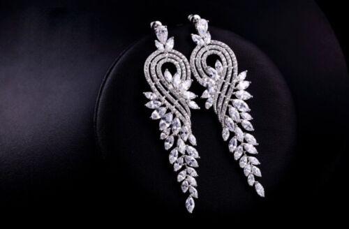 JOHN RICHMOND Collana 0223 Damen Halskette Anhänger Kette Silberkette Edelstahl