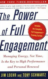 The-Power-of-Full-Engagement-Managing-Energy-Not-Time-Is-the-Key-to-High-Perf