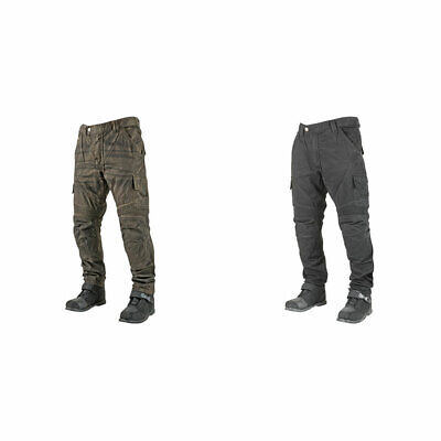 2020 Speed /& Strength Havoc Slim Fit Motorcycle Jean Pants Pick Size Color