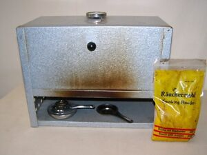 Age-GDR-Portable-Smoker-With-Temperature-Display-Camping