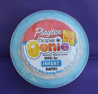 Playtex Diaper Genie Twistaway Disposal System Refill