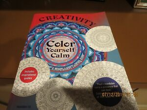CREATIVITY-COLOR-YOURSELF-CALM-COLORING-BOOK-GLP