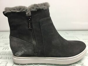 Blondo Glade Waterproof Casual Boots