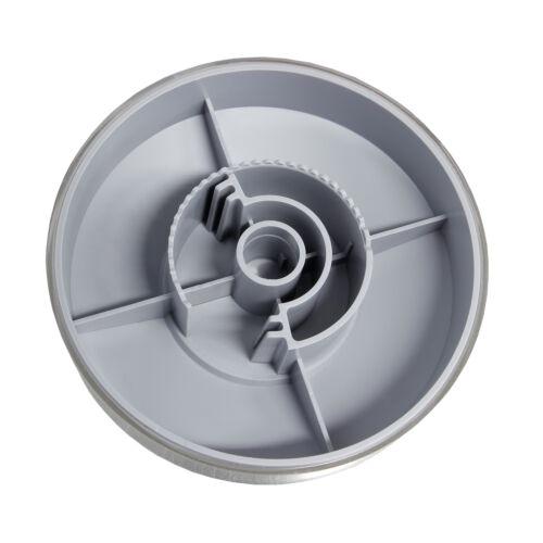 1000D-880595-025DU Thermo-Eco 2580 Thermoetiketten BPA frei 38x25 mm