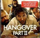 The Hangover Part II von Ost,Various Artists (2011)