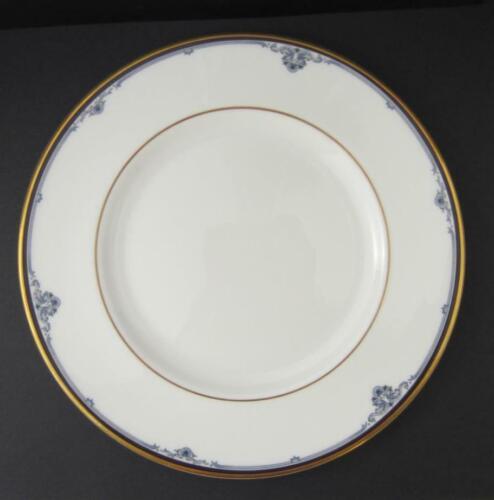 Royal Doulton Princeton BREAD /& BUTTER PLATE H5098
