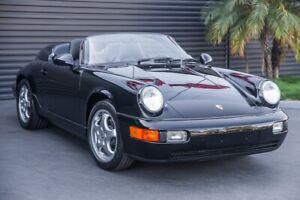 1994-Porsche-911-Carrera