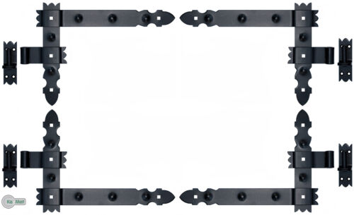 Correas trapezoidales para electrolux 532138255 Electrolux 532144959