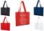 Halfar Shopper Tasche Shopping Mall Einkaufstasche Damen Herren Lehrer Lehrerin
