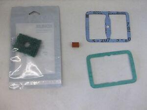 Tune Up Filter Kit for John Deere Kohler 300 312 314 316 K301 K321 K341