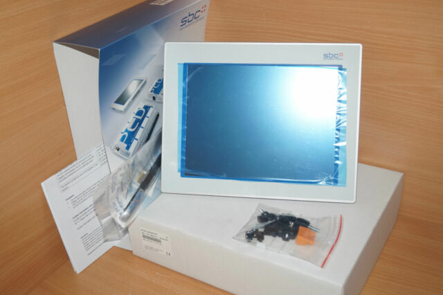 Saia pcd pcd7. D 410 vtcf MB panel base 10.4 tft vag