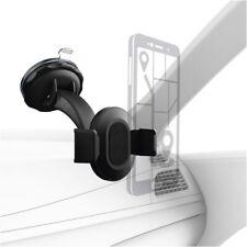 Artikelbild Hama Handyhalterungen Uni-Smartphone-Halter 178334