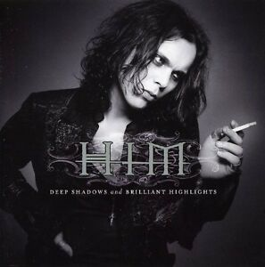 HIM-Deep-shadows-and-brilliant-highlights-2001-1877492-incl-039-Pretend-CD