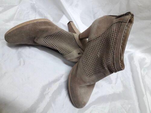 Stacy Adams Mens Madison Tan Anaconda Print Dress Oxford Club Party Lace Shoe