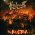 Wildfire von Afterdreams (2013)
