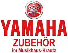 Flashspeicherlaufwerk Zubehör für YAMAHA Keyboards PSR-7000, PSR-8000, PSR-9000