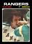 RETRO-1970s-NHL-WHA-High-Grade-Custom-Made-Hockey-Cards-U-PICK-Series-2-THICK thumbnail 21