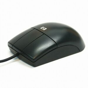 HP-USB-optisches-3-Tasten-Maus-DY651A