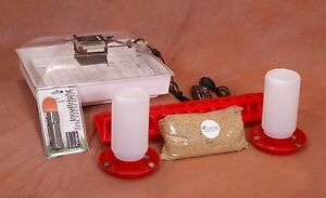 IncuView-All-In-One-Automatic-Egg-Incubator-Kit-Turner-Candler-Feeder-Kit