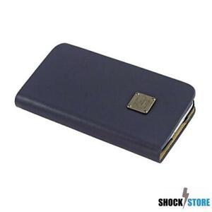 QIOTTI-Book-Slim-Carrier-Case-fuer-Samsung-Galaxy-S5