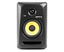 "KRK Rokit 5 G3 - 50W 5"" Two-Way Active Studio Monitor PROAUDIOSTAR"